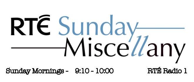 sunday misc logo
